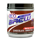 GU BREW RECOVERY 840g - GU ENERGY
