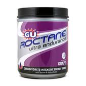 GU ROCTANE (CAFEINA) 780g - GU ENERGY