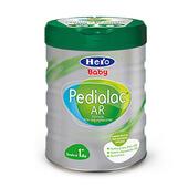 PEDIALAC AR 800g - HERO BABY PEDIALAC