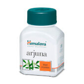 ARJUNA 60 Caps - HIMALAYA