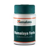 RUMALAYA FORTE 60 Tabs - HIMALAYA
