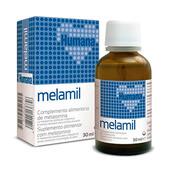 MELAMIL 30ml - HUMANA