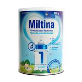 MILTINA 1 - 800g - HUMANA