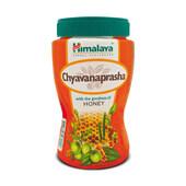 CHYAVANAPRASHA 500g - HIMALAYA