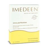 IMEDEEN TIME PERFECTION 60 Tabs - IMEDEEN