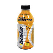 FAST HYDRATION 500ml - ISOSTAR