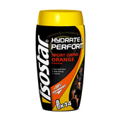HYDRATE & PERFORM 560g - ISOSTAR