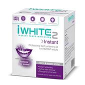 IWHITE INSTANT 2 - 10 Unidades - IWHITE