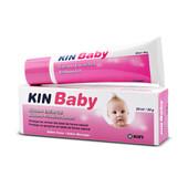 KIN BABY BALSAMO ENCIAS 30ml - KIN
