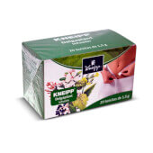 KNEIPP DELGAPLANT INFUSION 20 Infusiones - KNEIPP