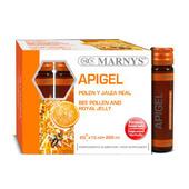 APIGEL 20 x 11ml - MARNYS