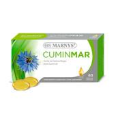 CUMINMAR 60 Caps - MARNYS