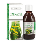 DRENACEL DIET 250ml - MARNYS