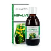 HEPALIVE 250ml - MARNYS