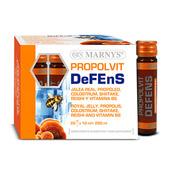 PROPOLVIT DEFENS - MARNYS