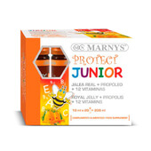 PROTECT JUNIOR 20 x 10ml -MARNYS
