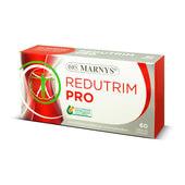 REDUTRIM PRO 60 Caps - MARNYS