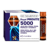 ROYAL PROVITE 5000 - 20 x 11ml - MARNYS