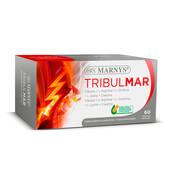 TRIBULMAR 60 VCaps - MARNYS