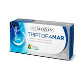TRIPTOFAMAR 60 Caps - MARNYS