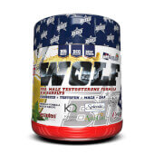 WOLF 400g - BIG