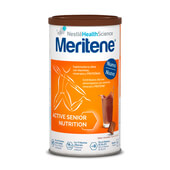 MERITENE BATIDOS 270g - MERITENE