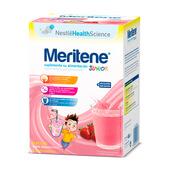 MERITENE JUNIOR BATIDOS 15 x 30g - MERITENE