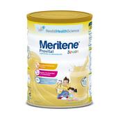 MERITENE JUNIOR PROVITAL 400g - MERITENE
