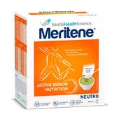 MERITENE NEUTRO 7 x 50g - MERITENE