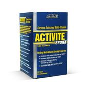 ACTIVITE - MHP