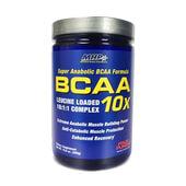 BCAA 10X 300g - MHP