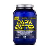 DARK MATTER 1460g - MHP