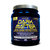 DARK MATTER (Zero Carb Concentrate) 368g - MHP