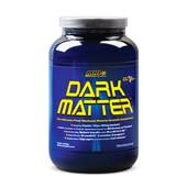 DARK MATTER 1,2Kg - MHP