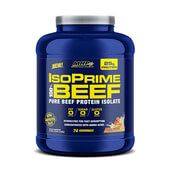 ISOPRIME 100% BEEF 2 Kg - MHP