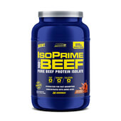 ISOPRIME 100% BEEF 741g - MHP