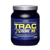 TRAC EXTREME NO - MHP