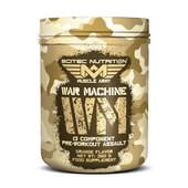 WAR MACHINE 350g