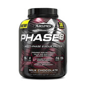 PHASE 8 PERFORMANCE SERIES 2,1Kg - MUSCLETECH