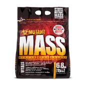 MUTANT MASS 6,8Kg - PVL
