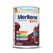 MERITENE EXTRA 450g - MERITENE
