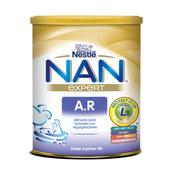 NESTLE NAN A.R 800g - NAN