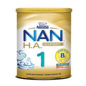 NESTLE NAN H.A. 1 - 800g - NESTLE NAN
