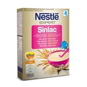 SINLAC 250g - NESTLE NESTUM