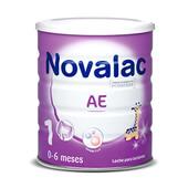 NOVALAC AE 1 - 800g - NOVALAC