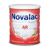 NOVALAC AR 800g - NOVALAC