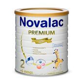 NOVALAC PREMIUM 2 - 800g - NOVALAC