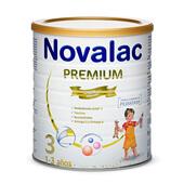NOVALAC PREMIUM 3 800g - NOVALAC