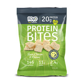 PROTEIN BITES 40g - NOVO NUTRITION