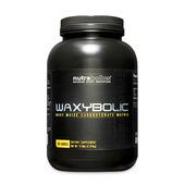 WAXYBOLIC 2kg - NUTRABOLIC - HIDRATOS DE CARBONO